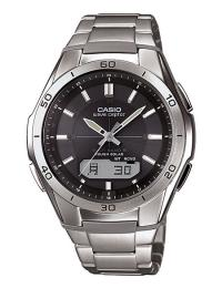 Часы Casio CEPTOR