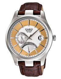 Часы Casio BEM-308L-7A