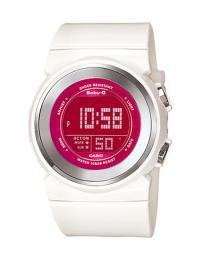 Часы Casio BGD-100-7B