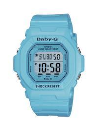 Часы Casio BG-5601-2E