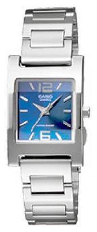 Часы Casio LTP-1283D-2A2