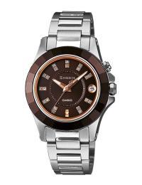 Часы Casio SHE-4509SG-5A