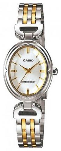 Часы Casio LTP-1374SG-7A