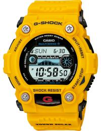 Часы Casio GW-7900CD-9E