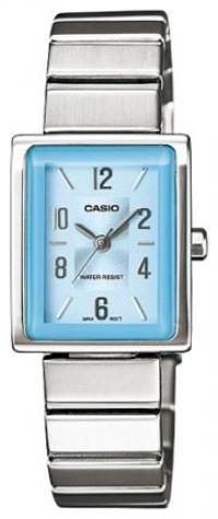 Часы Casio LTP-1355D-2A