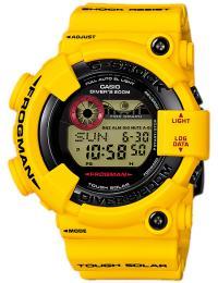 Часы Casio GF-8230E-9C