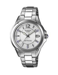 Часы Casio SHE-4508SBD-7A