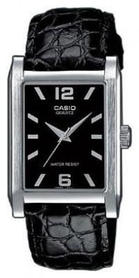 Часы Casio MTP-1235L-1A