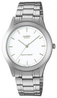 Часы Casio MTP-1128A-7A