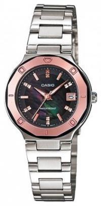 Часы Casio LTP-1366D-1A
