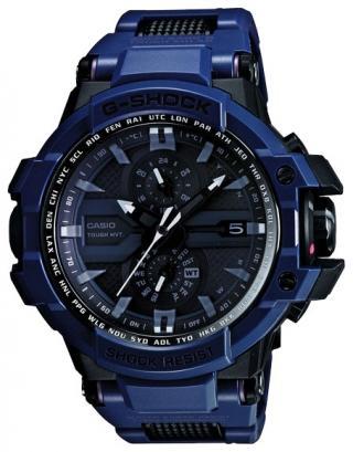 Часы Casio GW-A1000FC-2A