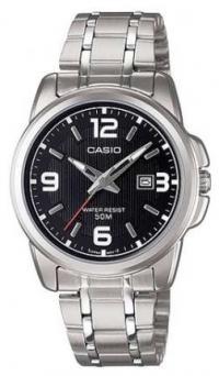 Часы Casio LTP-1314D-1A