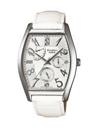 Часы Casio SHE-3026L-7A1