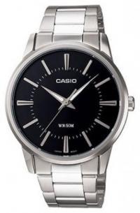 Часы Casio MTP-1303D-1A