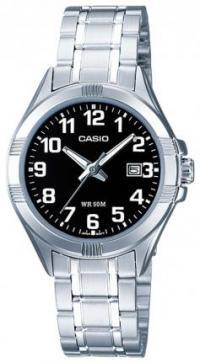 Часы Casio LTP-1308D-1B