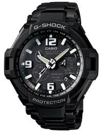 Часы Casio GW-4000D-1A