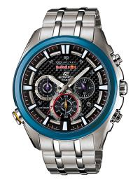 Часы Casio EFR-537RB-1A