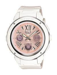 Часы Casio BGA-152-7B2