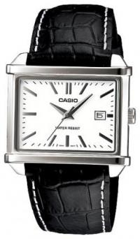 Часы Casio MTP-1341L-7A