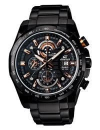 Часы Casio EFR-523BK-1A