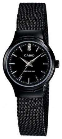 Часы Casio LTP-1362BD-1A