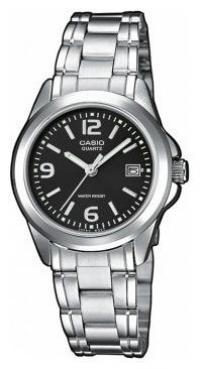 Часы Casio LTP-1259D-1A