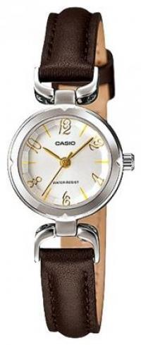 Часы Casio LTP-1373L-5A