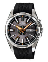Часы Casio EFR-102-1A5