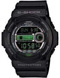 Часы Casio GLX-150CI-1E