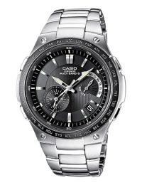 Часы Casio LIW-M1100DB-1A