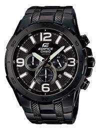 Часы Casio EFR-538BK-1A