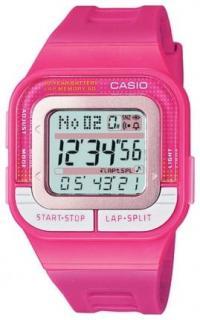 Часы Casio SDB-100-4A
