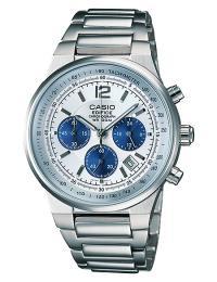 Часы Casio EF-500D-7A
