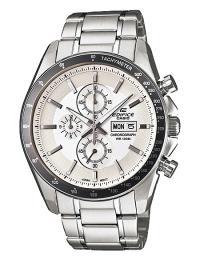Часы Casio EFR-502D-7A