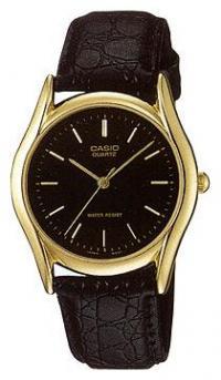 Часы Casio MTP-1154Q-1A