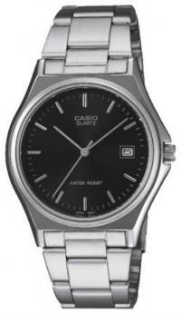 Часы Casio MTP-1142A-1A