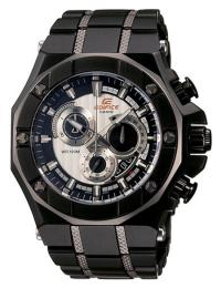 Часы Casio EFX-510BK-1A