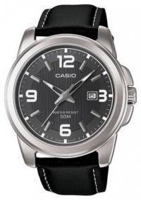 Часы Casio MTP-1314L-8A