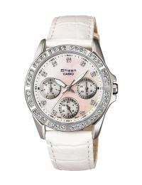 Часы Casio SHN-3013L-7A