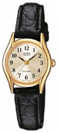 Часы Casio LTP-1154Q-7B2
