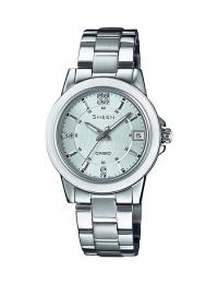 Часы Casio SHE-4512D-2A