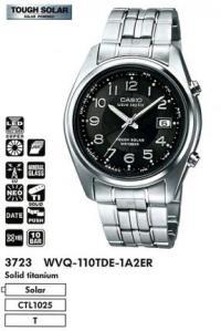 Часы Casio WVQ-110TDE-1A2