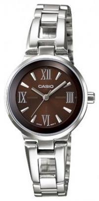 Часы Casio LTP-1340D-5A