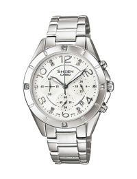 Часы Casio SHE-5021D-7A