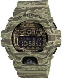Часы Casio GD-X6900CM-5E