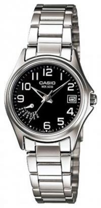 Часы Casio LTP-1369D-1B