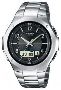 Часы Casio LCW-M160D-1A2