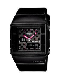 Часы Casio BGA-200DT-1E