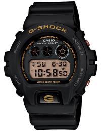 Часы Casio DW-6930C-1E