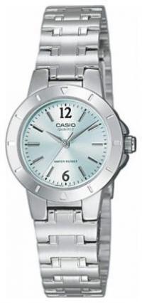 Часы Casio LTP-1177A-3A